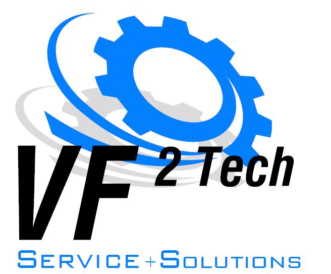 VF2Tech