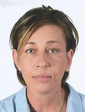 Sigrid Vincze
