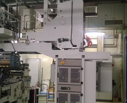 sondermaschinenbau