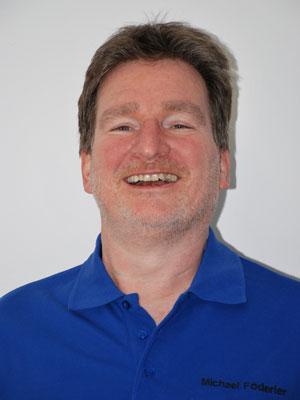 Ing. Michael Föderler
