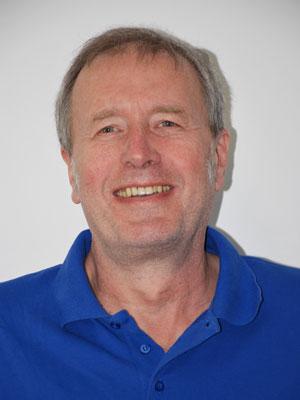 Ing. Peter Zehentner